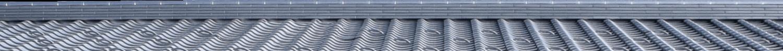 屋根のことなら久保瓦工業